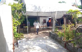 Hà Tĩnh: Hai mẹ con tử vong bất thường ở giếng nước lúc rạng sáng
