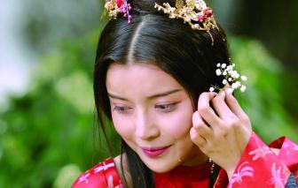 Cao Thái Hà: Đừng bắt tôi phải diễn hay chiều chuộng số đông