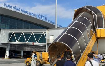 Phú Quốc, Côn Đảo và nhiều địa phương muốn dừng khai thác đường bay với TPHCM