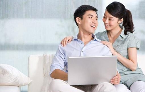"""Diễn đàn """"Hạnh phúc gia đình xây bằng gì?"""": Thu nhập ổn, hạnh phúc mới ổn"""