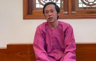 Hoài Linh xin lỗi, giải thích lý do chậm giải ngân tiền từ thiện