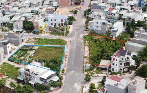Vụ mua đất của Công ty Đất Mới: UBND tỉnh Bình Dương yêu cầu báo cáo vụ việc