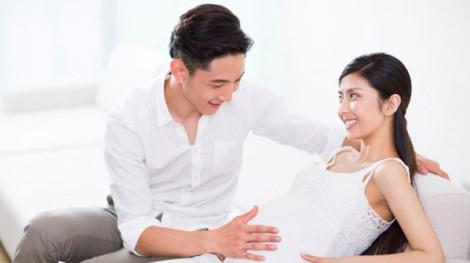 Những lưu ý giúp mẹ bầu sống vui khỏe trong dịch COVID-19