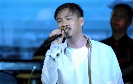 Quang Lập bolero bị tố lừa 17 ca khúc: Ai thực sự là nạn nhân?