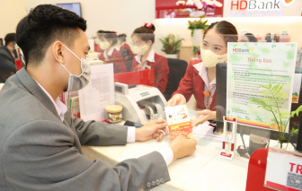 Định chế tài chính hàng đầu châu Âu đặt điểm dịch vụ chuyên biệt German Desk thứ 7 trên thế giới tại Việt Nam