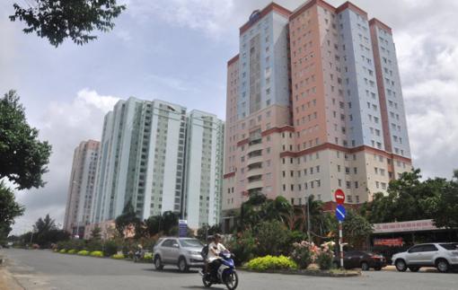 Chính phủ yêu cầu rà soát hồ sơ, quá trình triển khai dự án Khu trung tâm Chí Linh