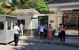 TPHCM yêu cầu các trường ngoài công lập không tăng học phí năm học 2021-2022
