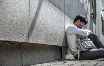 Học sinh lai bị bắt nạt ở Hàn Quốc