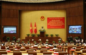 Hội nghị trực tuyến toàn quốc sơ kết 5 năm thực hiện Chỉ thị 05-CT/TW