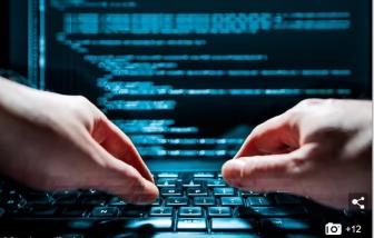 Tin tặc đánh cắp thông tin 26 triệu tài khoản Internet phổ biến của Mỹ