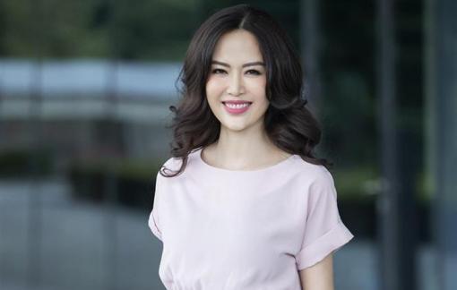 Gia đình thực hiện di nguyện của Hoa hậu Thu Thủy