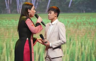 Phi Nhung, quản lý tránh né minh bạch vụ việc Hồ Văn Cường?