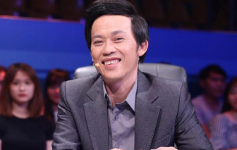Vụ thông tin cấm sóng nghệ sĩ Hoài Linh: HTV nói không có chủ trương về việc này