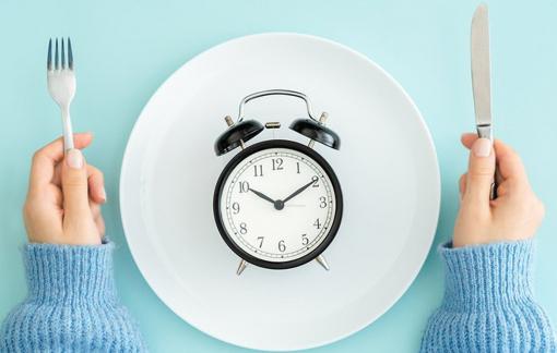 Nhịn ăn để chữa bệnh hay tàn phá cơ thể?