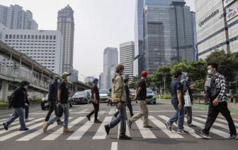 Indonesia khủng hoảng khi số ca mắc COVID-19 tăng, Thái Lan hỗn loạn vì thiếu vắc xin