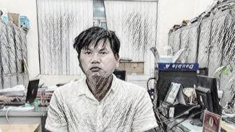 Bắt nguyên Trưởng phòng Tổng hợp Văn phòng UBND tỉnh Đồng Nai