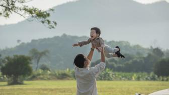 Diễn đàn Hạnh phúc gia đình xây bằng gì?: Gia đình luôn dang tay đón ta trở về