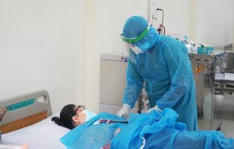 Lợi dụng dịch COVID-19, giả danh bác sĩ lừa người bệnh