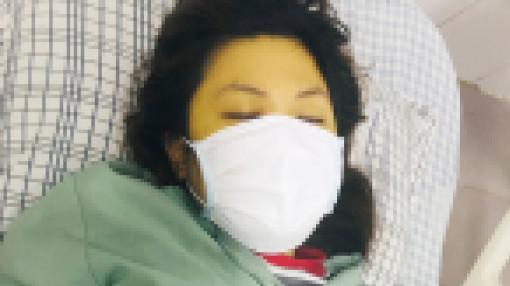 Tự mua thuốc trị đau đầu, bệnh nhân nữ nguy kịch vì ngộ độc Paracetamol