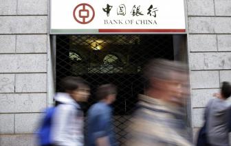 Ý phanh phui đường dây rửa tiền hàng trăm triệu USD của Trung Quốc