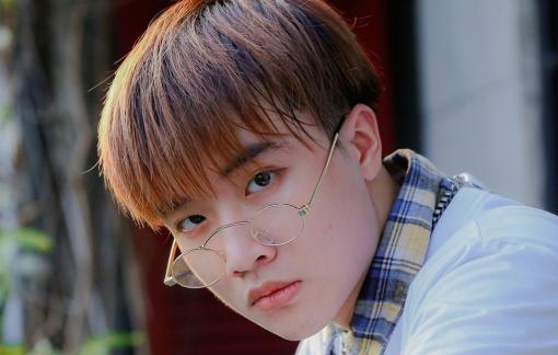 Á quân The Voice Kid Mon Hoàng Anh: Từng khủng hoảng khi bị vỡ giọng