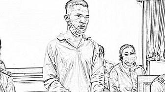 Đắk Lắk: Án tử hình cho nam thanh niên giết người cướp tài sản