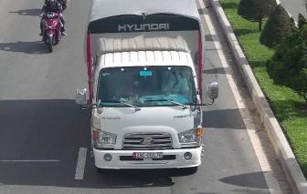 Lịch trình và các địa điểm mà người đàn ông Nghệ An nhiễm COVID-19 đi bán vải thiều ở Đà Nẵng