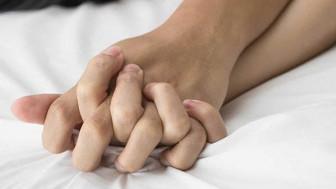 Quan hệ tình dục với người dưới 18 tuổi, có phạm tội?