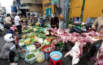 Campuchia ghi nhận 20 ca tử vong trong 1 ngày