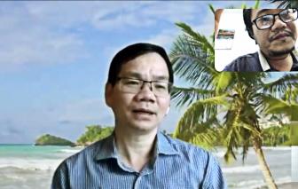 COVID-19 và sự thay đổi tất yếu của báo chí Việt Nam