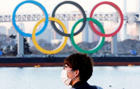 VĐV được phép uống rượu nhưng không được phát bao cao su ở làng Olympic Tokyo