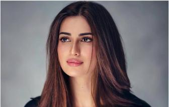 7 điều giúp phụ nữ Ấn Độ gìn giữ nét xuân
