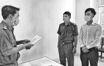 Đà Nẵng: Khởi tố GĐ thẩm mỹ viện AMIDA vì làm lây lan dịch COVID-19