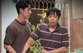 Phim truyền hình Việt: Lạm dụng kịch tính và tác dụng ngược