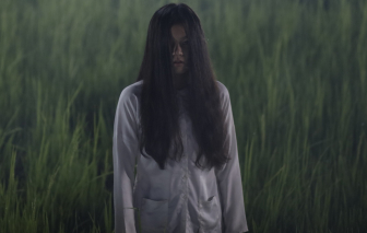 Tiếp nối Vợ ba, bốn phim Việt ăn khách trình chiếu tại Ý