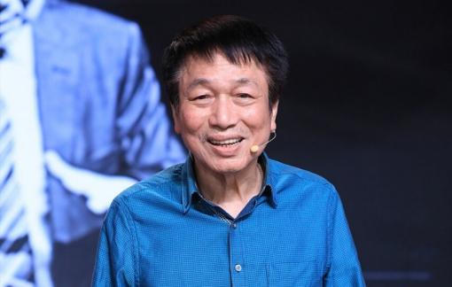 """Nhạc sĩ Phú Quang được đề nghị xét tặng giải thưởng Nhà nước với """"Em ơi Hà Nội phố"""""""