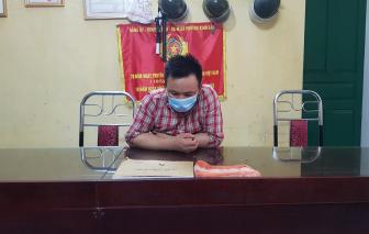 Bắc Ninh: Khởi tố 2 bệnh nhân COVID-19 vì làm lây lan dịch bệnh