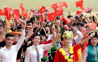 Báo cáo nhân quyền của EU còn một số nội dung không phản ánh đúng thực tế tại Việt Nam