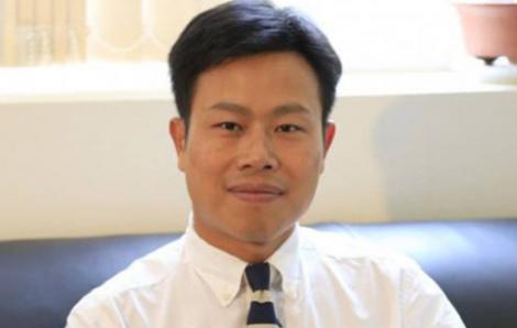 Chủ tịch tỉnh Cà Mau được bổ nhiệm làm Giám đốc Đại học Quốc gia Hà Nội