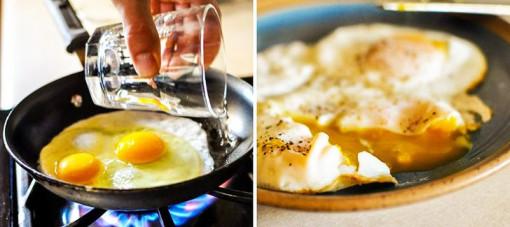 Những mẹo vặt đơn giản giúp việc vào bếp dễ dàng hơn trong mùa giãn cách