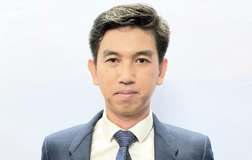 """Chuyên gia kinh tế Trần Nguyên Đán: """"Dịch được kiểm soát tốt, tiền vẫn đổ vào bất động sản"""""""