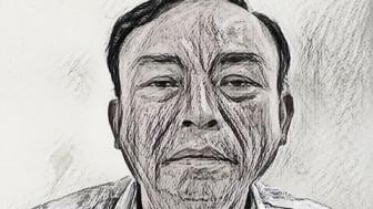 Đổi tên, trốn truy nã 34 năm vẫn bị bắt