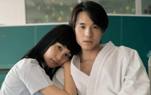 Các bộ phim Đông Nam Á chứng tỏ sức hút với khán giả toàn cầu