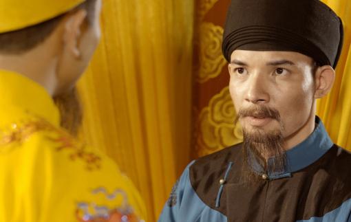 Phim về Đại thi hào Nguyễn Du: Nỗ lực tìm hơi thở mới cho thể loại tài liệu