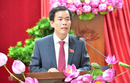 Thừa Thiên - Huế phấn đấu tự cân bằng ngân sách vào năm 2025