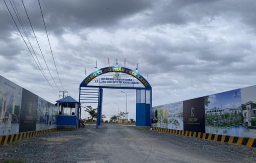 UBND tỉnh Đồng Nai đề nghị người dân cung cấp hồ sơ dự án King Bay cho Công an TPHCM