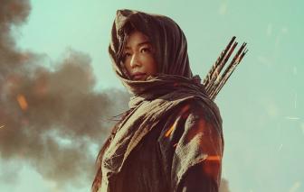 4 phim truyền hình Hàn Quốc đáng mong đợi trong tháng 7