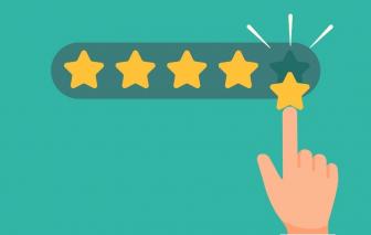 Nhận biết review giả khi mua hàng online