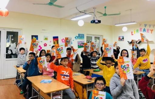 Prudential công bố nghiên cứu thực trạng phụ huynh châu Á dạy con về tiền