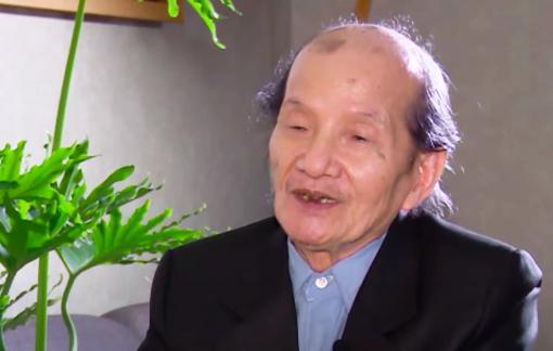 """""""Tiếng hát từ thành phố mang tên Người"""": 46 năm vẫn dạt dào cảm xúc"""